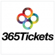 365Tickets Promo Codes