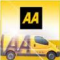 AA Breakdown Discount Codes