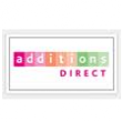 Additions Direct Promo Codes
