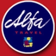 Alfa Travel Promo Codes