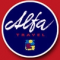 Alfa Travel Discount Codes