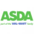 Asda Promo Codes