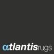 Atlantis Rugs Promo Codes