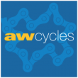 AW Cycles Promo Codes
