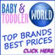 Baby and Toddler World Promo Codes