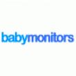 Baby Monitors Direct Promo Codes