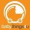 Babythings4U Discount Codes