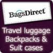 Bags Direct Promo Codes