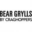 Bear Grylls Promo Codes