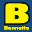 Bennets Promo Codes