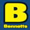 Bennets Discount Codes