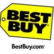 Bestbuy Promo Codes