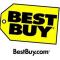 Bestbuy Discount Codes