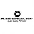 Black Circles Promo Codes