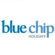 Blue Chip Holidays Promo Codes