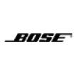 Bose Promo Codes