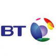 BT Shop Promo Codes