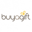 Buy a Gift Promo Codes