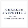Charles Tyrwhitt Promo Codes