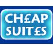 Cheap Suites Promo Codes