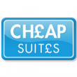 Cheap Suites Promo Codes