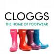 Cloggs Promo Codes