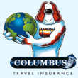 Columbus Direct Promo Codes