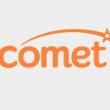 Comet Promo Codes