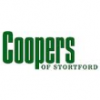 Coopers Of Stortford Promo Codes