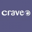 Crave Maternity Promo Codes