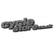 Cyclestore Promo Codes