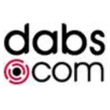 Dabs Promo Codes