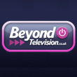 Beyond Television Promo Codes