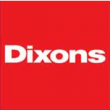 Dixons Promo Codes