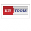 DIY Tools Promo Codes