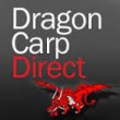 Dragon Carp Promo Codes