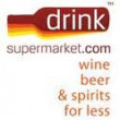 Drinks Supermarket Promo Codes