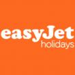 Easyjet Holidays Promo Codes