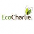 Eco Charlie Promo Codes