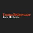 Emma Bridgewater Promo Codes
