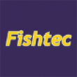 Fishtec Promo Codes