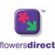 Flowers Direct Promo Codes
