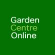 Garden Centre Online Promo Codes