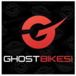 Ghost Bikes Promo Codes