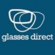 Glasses Direct Promo Codes