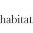 Habitat Promo Codes