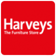 Harveys Furniture Promo Codes