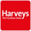 Harveys Furniture Promo Codes