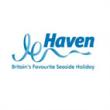 Haven Promo Codes