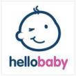 Hello Baby Promo Codes